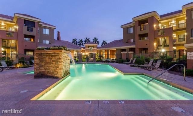 2 Bedrooms, Phoenix Rental in Phoenix, AZ for $1,122 - Photo 2