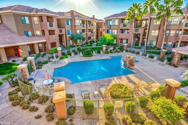 1 Bedroom, Phoenix Rental in Phoenix, AZ for $1,163 - Photo 1
