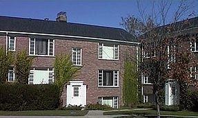 2 Bedrooms, Old West Side Rental in Detroit, MI for $1,193 - Photo 1