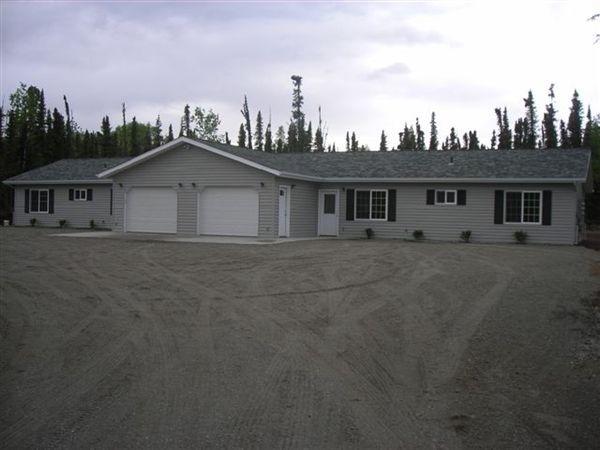 3 Bedrooms, Ridgeway Rental in  for $1,365 - Photo 1