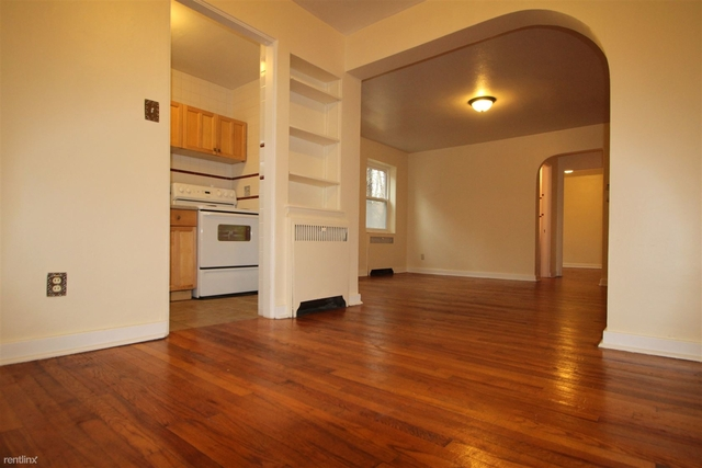1 Bedroom, Mount Lebanon Rental in Pittsburgh, PA for $729 - Photo 1