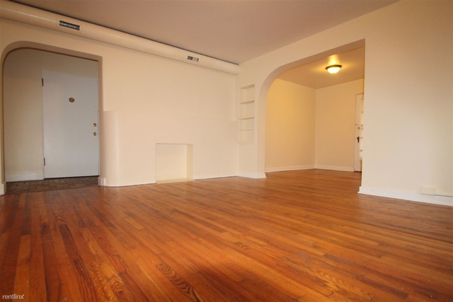 1 Bedroom, Mount Lebanon Rental in Pittsburgh, PA for $729 - Photo 2