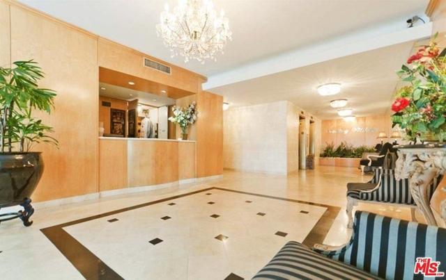 1 Bedroom, Westwood Rental in Los Angeles, CA for $3,360 - Photo 2