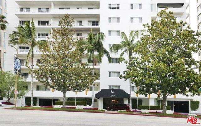 1 Bedroom, Westwood Rental in Los Angeles, CA for $3,540 - Photo 2