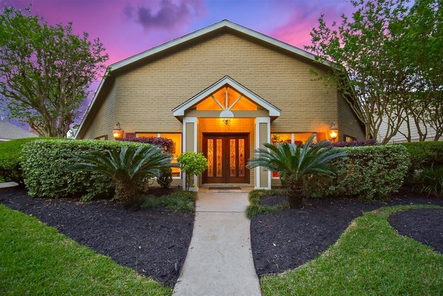 4 Bedrooms, Lakeside Place Rental in Houston for $3,500 - Photo 1