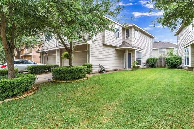 3 Bedrooms, Cinco Ranch West Rental in Houston for $1,650 - Photo 2