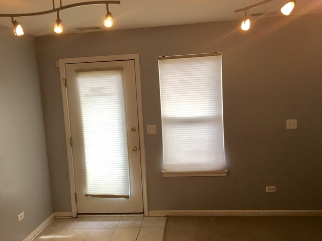 2 Bedrooms, Rogers Park Rental in Chicago, IL for $1,925 - Photo 2
