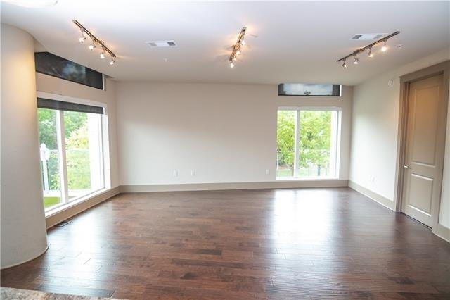 2 Bedrooms, Uptown Rental in Dallas for $5,349 - Photo 1