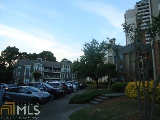 2 Bedrooms, Old Fourth Ward Rental in Atlanta, GA for $1,795 - Photo 1