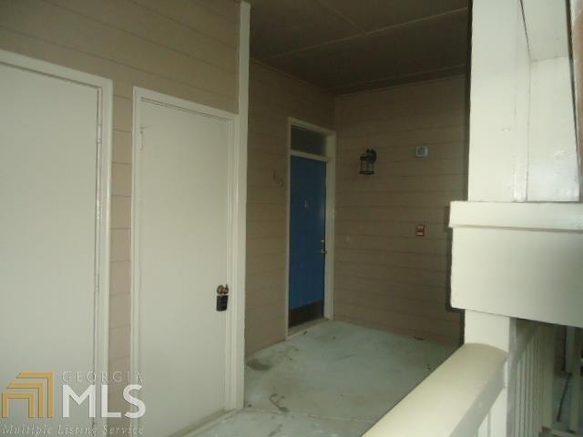2 Bedrooms, Old Fourth Ward Rental in Atlanta, GA for $1,795 - Photo 2