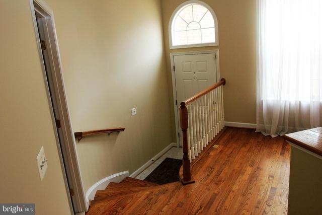 3 Bedrooms, Reston Rental in Washington, DC for $3,950 - Photo 2