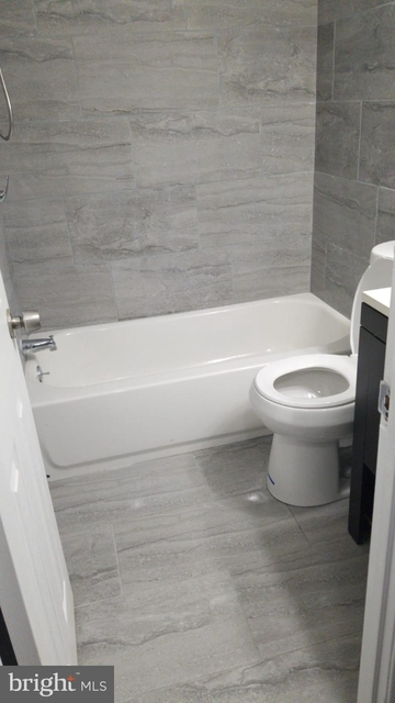 2 Bedrooms, Chinatown Rental in Philadelphia, PA for $1,650 - Photo 1