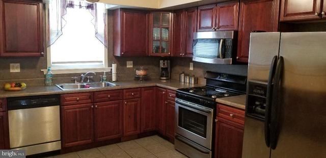 3 Bedrooms, Lawncrest Rental in Philadelphia, PA for $1,250 - Photo 1