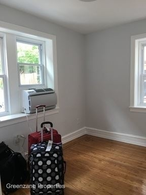 2 Bedrooms, Spruce Hill Rental in Philadelphia, PA for $1,395 - Photo 1
