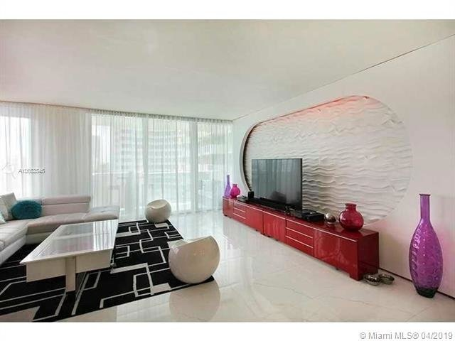 1 Bedroom, West Avenue Rental in Miami, FL for $2,050 - Photo 2