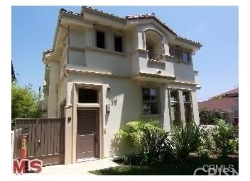 2 Bedrooms, Mid-City Rental in Los Angeles, CA for $5,100 - Photo 1