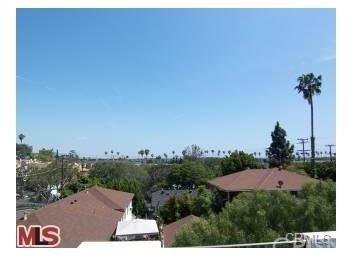 2 Bedrooms, Mid-City Rental in Los Angeles, CA for $5,100 - Photo 2