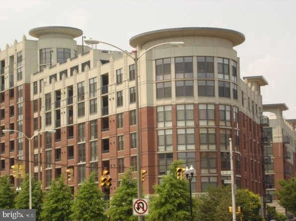 1 Bedroom, Clarendon - Courthouse Rental in Washington, DC for $2,250 - Photo 1
