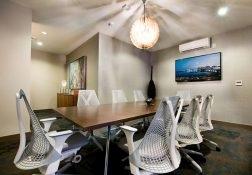 Studio, Central Maverick Square - Paris Street Rental in Boston, MA for $2,335 - Photo 1