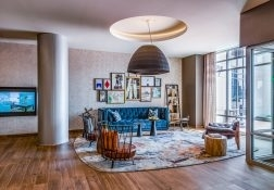 2 Bedrooms, Central Maverick Square - Paris Street Rental in Boston, MA for $5,470 - Photo 1