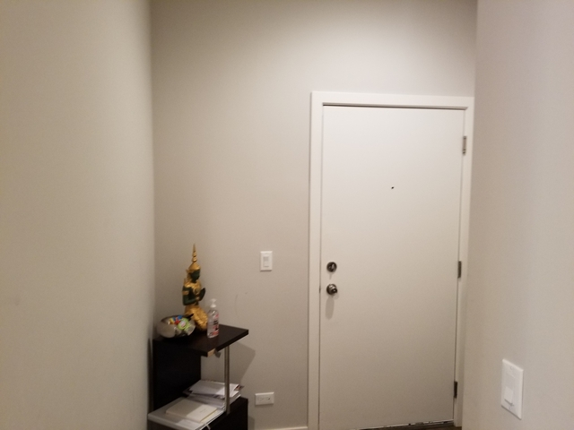 2 Bedrooms, Near West Side Rental in Chicago, IL for $2,450 - Photo 2
