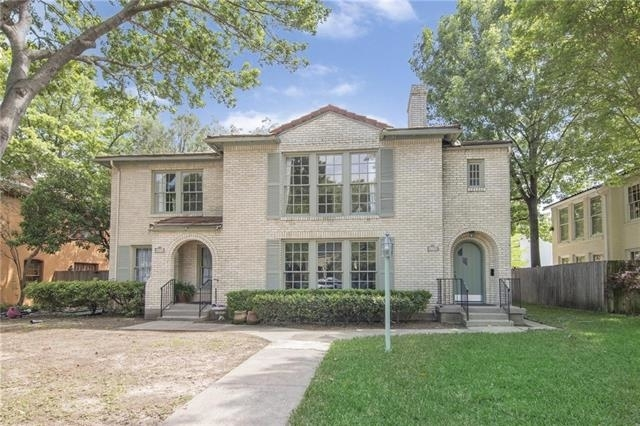 2 Bedrooms, Highland Park Rental in Dallas for $2,595 - Photo 1