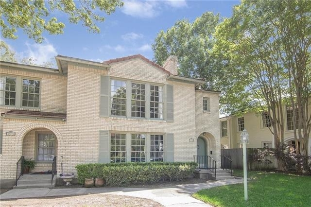 2 Bedrooms, Highland Park Rental in Dallas for $2,595 - Photo 2