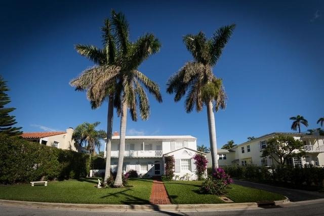 3 Bedrooms, Reverie Rental in Miami, FL for $40,000 - Photo 1
