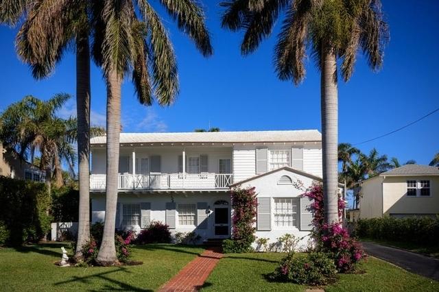 3 Bedrooms, Reverie Rental in Miami, FL for $40,000 - Photo 2