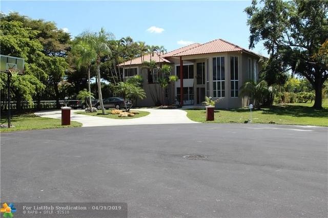 4 Bedrooms, Davie Whispering Pines Rental in Miami, FL for $4,650 - Photo 1