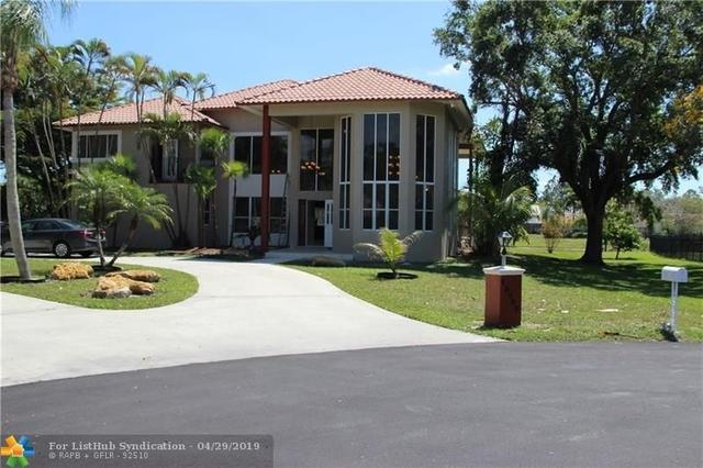 4 Bedrooms, Davie Whispering Pines Rental in Miami, FL for $4,650 - Photo 2