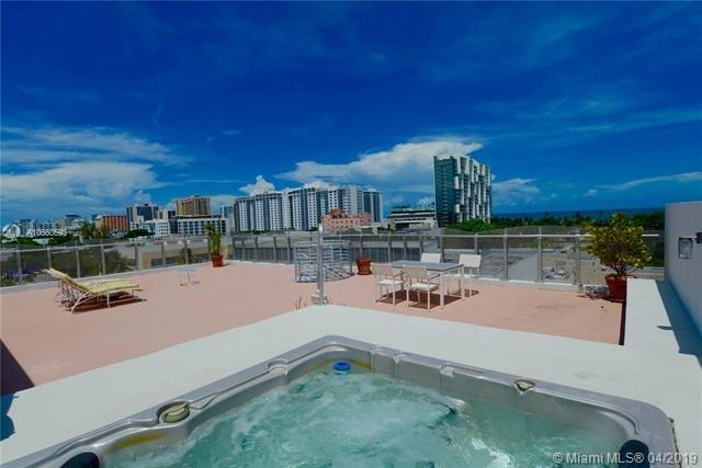 2 Bedrooms, Ocean Park Rental in Miami, FL for $6,990 - Photo 1