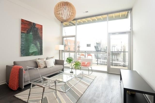3 Bedrooms, West De Paul Rental in Chicago, IL for $2,800 - Photo 1