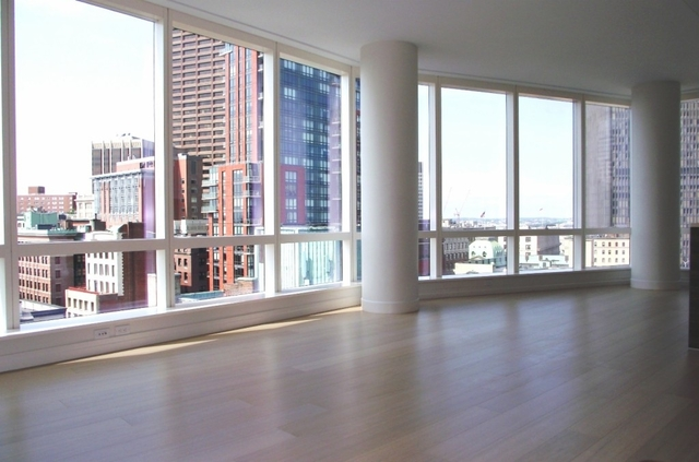 2 Bedrooms, Downtown Boston Rental in Boston, MA for $7,990 - Photo 1