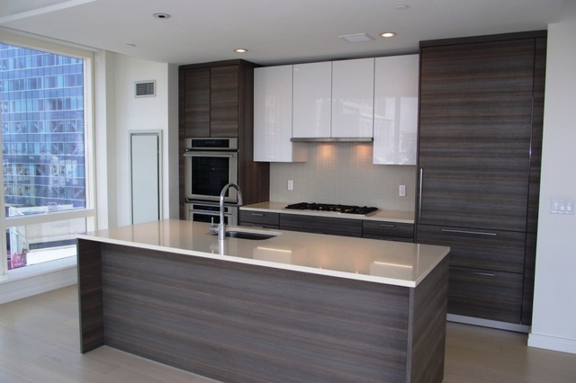 2 Bedrooms, Downtown Boston Rental in Boston, MA for $7,990 - Photo 2