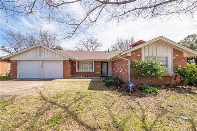 3 Bedrooms, South Hills Rental in Dallas for $1,595 - Photo 1