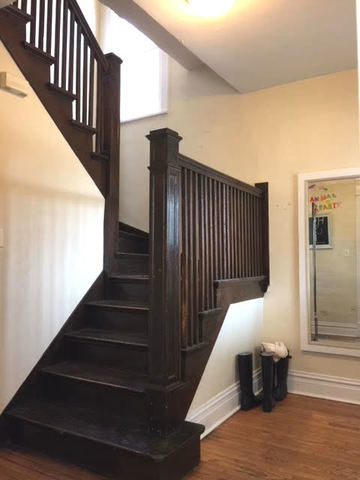 5 Bedrooms, Lakeview Rental in Chicago, IL for $3,975 - Photo 2