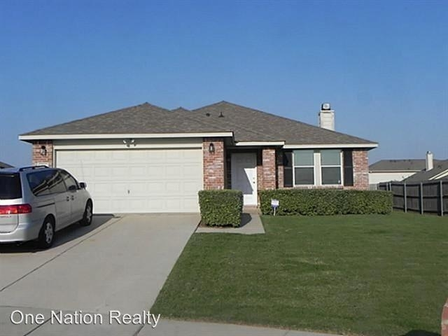 3 Bedrooms, Wylie Rental in Dallas for $1,725 - Photo 1