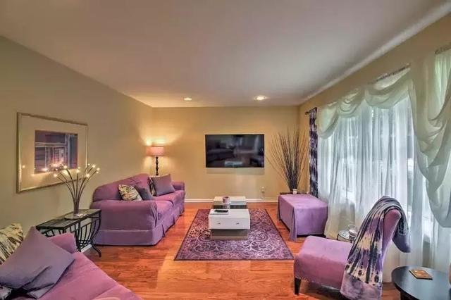 3 Bedrooms, Druid Hills Rental in Atlanta, GA for $2,850 - Photo 2
