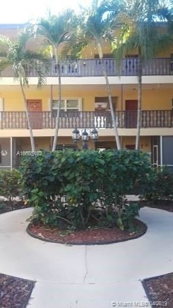 2 Bedrooms, Parkside Rental in Miami, FL for $1,600 - Photo 1