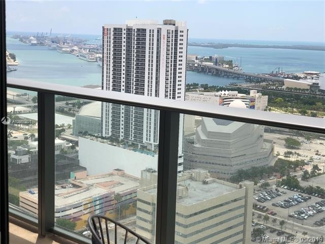 2 Bedrooms, Overtown Rental in Miami, FL for $2,795 - Photo 2