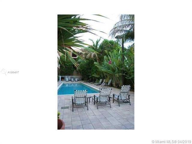 1 Bedroom, Mottl Park Rental in Miami, FL for $1,650 - Photo 1