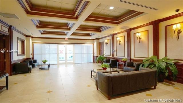 1 Bedroom, Mottl Park Rental in Miami, FL for $1,650 - Photo 2