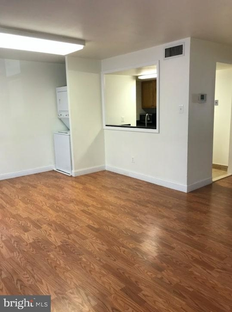 2 Bedrooms, Chinatown Rental in Philadelphia, PA for $1,665 - Photo 2