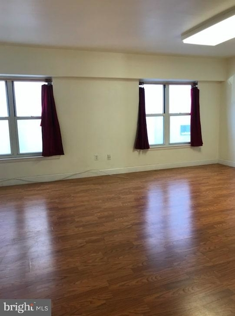 2 Bedrooms, Chinatown Rental in Philadelphia, PA for $1,665 - Photo 1