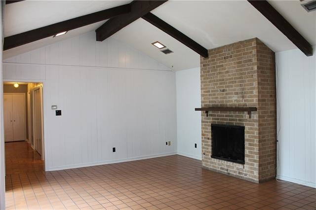 3 Bedrooms, North Crest Park Duplexes Rental in Dallas for $1,750 - Photo 2