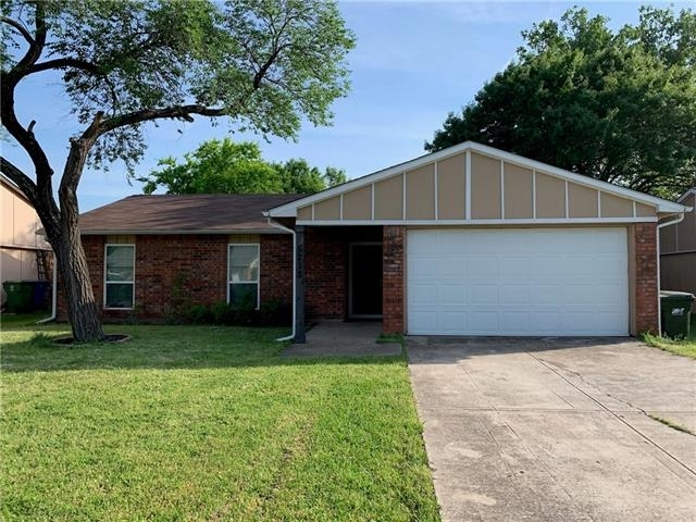 3 Bedrooms, The Colony Rental in Dallas for $1,675 - Photo 1