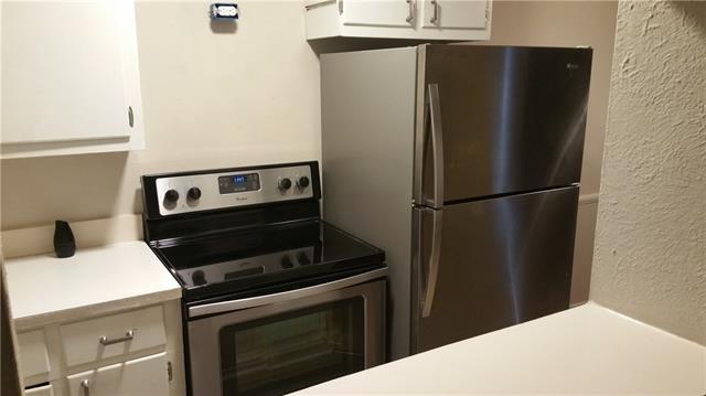 1 Bedroom, Northwest Dallas Rental in Dallas for $865 - Photo 2