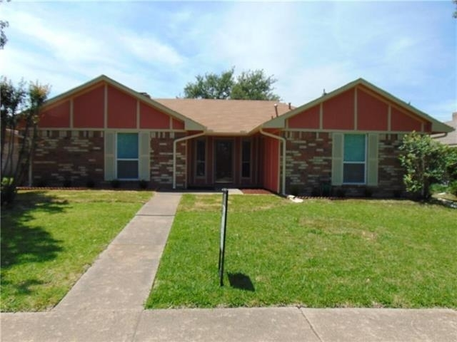 3 Bedrooms, Wylie Rental in Dallas for $1,695 - Photo 1