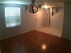 3 Bedrooms, Wylie Rental in Dallas for $1,950 - Photo 2